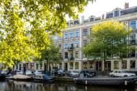 Woning Zieseniskade 10 Amsterdam
