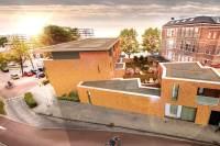 Woning Boomstraat 85 Tilburg