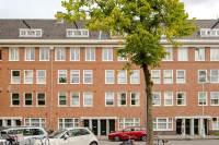 Woning Columbusplein 20 Amsterdam