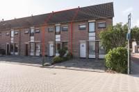 Woning Henriëtte Roland Holst-erf 145 Dordrecht