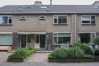 Woning Lindelaan 31 Dordrecht