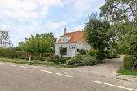 Woning Zwinweg 14 Ellewoutsdijk