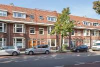 Woning Antonius Matthaeuslaan 72 Utrecht