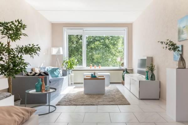 Woning Ravelijnstraat 137 Culemborg