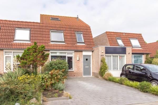 Woning Geulstraat 40 Culemborg