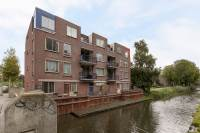 Woning Vianenstraat 97 Amsterdam