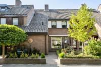 Woning Raadhuisstraat 324 Best