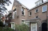 Woning Spoorlaan 78 Tilburg