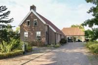 Woning Noorderstraat 373 Sappemeer