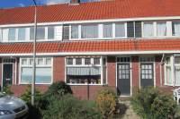 Woning Jan Lievensstraat 30 Leeuwarden