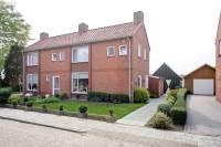 Woning Burg. Garreltsweg 26 Woldendorp