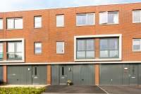 Woning Maasdijk 81 Breda