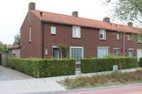 Woning Karel Doormanstraat 19 Hasselt