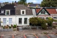 Woning Oranjestraat 42 Alphen aan den Rijn