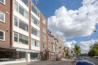 Woning Middenweg 113 Amsterdam