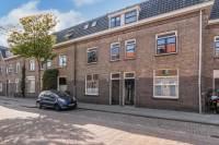 Woning Gerard de Bondtstraat 41 Tilburg