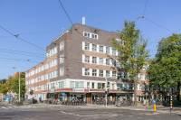 Woning Hoofdweg 147 Amsterdam