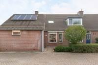 Woning Mirteweg 37 Zwolle