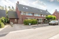 Woning Sprietzeil 61 Almere