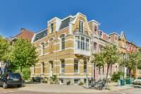Woning Pythagorasstraat 27 Amsterdam