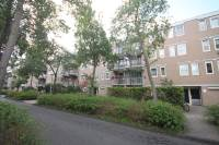 Woning Steenderenstraat 51 Amsterdam