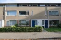 Woning Jan van Riebeeckstraat 35 Best