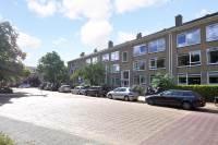 Woning Thérèse Schwartzestraat 42 Den Haag