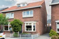 Woning Eikstraat 26 Enschede