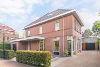 Woning Lakei 1 Heerenveen