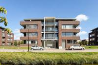 Woning Van Poeljestraat 58 Honselersdijk