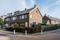 Woning van 't Haaffstraat 2 Noordwijkerhout