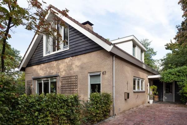 Woning Duindoornstraat 47 Geldermalsen