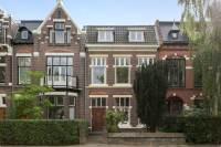 Woning Emmakade 52 Leeuwarden