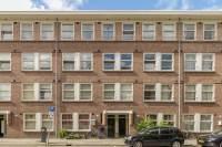 Woning Hudsonstraat 109 Amsterdam