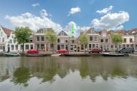 Woning Verdronkenoord 13 Alkmaar