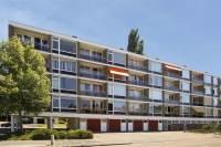 Woning Lindenlaan 521 Amstelveen