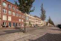 Woning Maashavenkade 155 Rotterdam