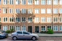 Woning Van Spilbergenstraat 40 Amsterdam