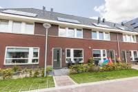 Woning Potakker 3 Alkmaar