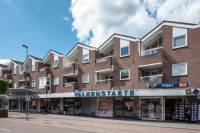 Woning Eindhovenseweg 21 Valkenswaard