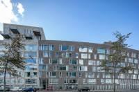 Woning Westerdoksdijk 359 Amsterdam