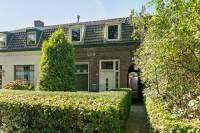 Woning Rielsedijk 27 Eindhoven