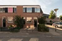 Woning Scheppinckmate 11 Zwolle