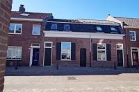 Woning Lanciersstraat 41 Tilburg