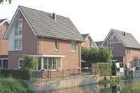 Woning Verhoefbelt 10 Zwolle