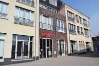 Woning Coremolen 5 Noordwijkerhout