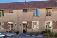 Woning Kerkstraat 19 Achthuizen