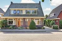 Woning Nieuwe Deventerweg 86 Zwolle