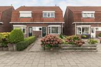 Woning B.W. ter Kuilestraat 89 Enschede