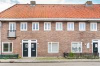 Woning Molengouw 40 Amsterdam